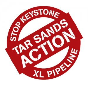 Why getting arrested to resist the Keystone XL is legally justified