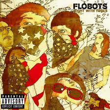 The Flobots: Reviving the Poetry of Politics