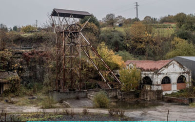 Spanish Coal Miners Win a Just Transition