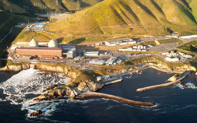 Diablo Canyon Shutdown Protects Workers and Communities