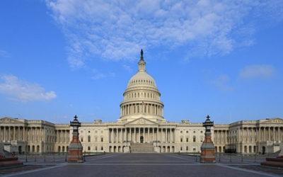 Where should labor stand on anti-protest legislation?