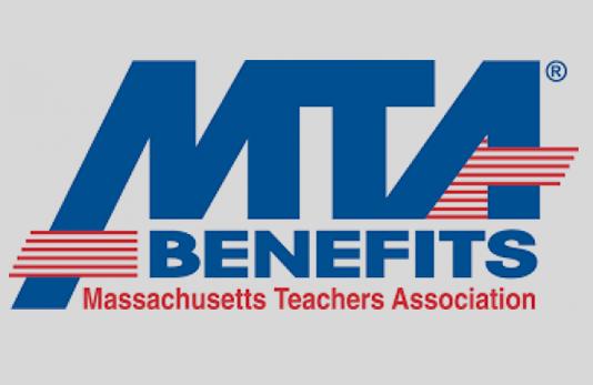 Massachusetts Teachers Union Calls for Strike for the Green New Deal
