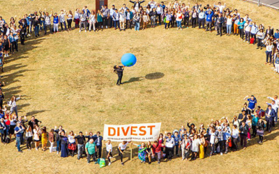 Resource: City Divestment Toolkit and Implementation Guide