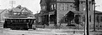 September 15, 1892
