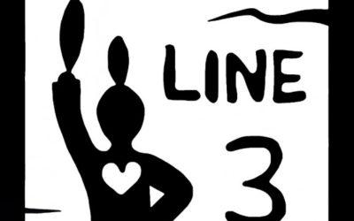 #StopLine3 Pipeline
